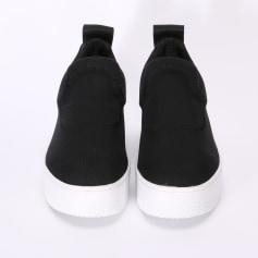 Sneakers WINDSOR SMITH Schwarz