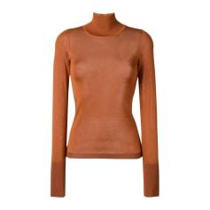 Sweater ROKSANDA ILINCIC Orange