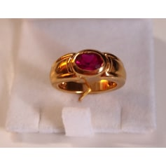 Ring GL PARIS Pink,  altrosa