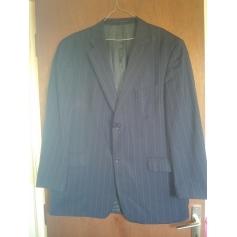 Veste de costume BURTON Multicouleur