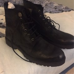 Homme Homme Chaussures Chaussures Outfit Homme Chaussures Outfit Outfit Chaussures Homme Chaussures Outfit XuOkPiTlwZ