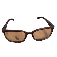 Montatura occhiali MYKITA Marrone