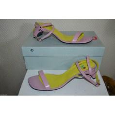 Chaussures Femme De De 00 Femme 0 00 Chaussures Chaussures 0 Femme De rACr1qfw