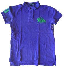 06c587cef2d53 Polo RALPH LAUREN Violet, mauve, lavande