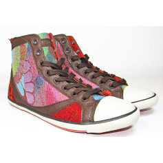 Sneakers DESIGUAL Multicolor