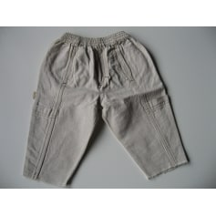 Pantalon Natalys  pas cher