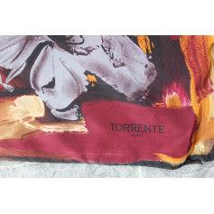 Echarpes   Foulards Torrente Femme   articles tendance - Videdressing 782ace693f4