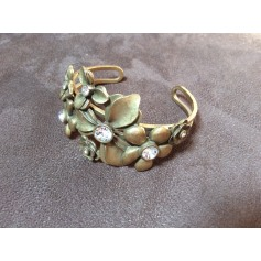 Bracelet Pilgrim  pas cher