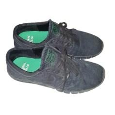 Articles Tendance Videdressing Baskets Homme Nike 1UqwUEX0