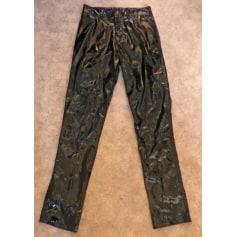 Jeans slim Phaze  pas cher