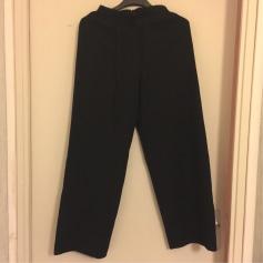 Pantalon large Weill  pas cher