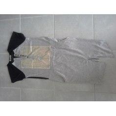 Robe courte miss a.b.c.  pas cher
