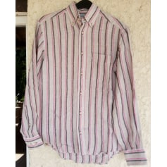 Chemise Father and Sons  pas cher