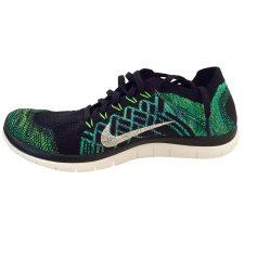 Sports Sneakers NIKE Green