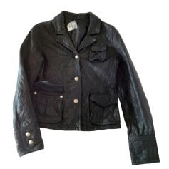 Sacs, chaussures, vêtements DKNY Enfant   articles tendance ... 3e97b968567