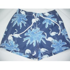 Swim Shorts ARTHUR Blue, navy, turquoise