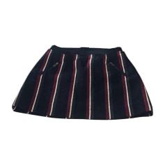 Skirt BONPOINT Black