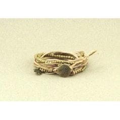 Armband Lounah Bijoux