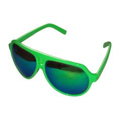 Sunglasses DSQUARED Green