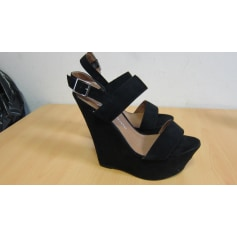 Tendance Atmosphere Videdressing Videdressing Chaussures Tendance FemmeArticles Atmosphere FemmeArticles Tendance Chaussures Atmosphere FemmeArticles Chaussures 8nmNw0
