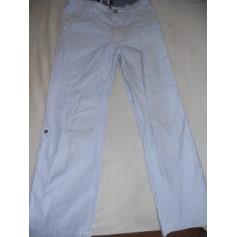 Pants Jacadi