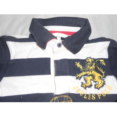 Polo Joules