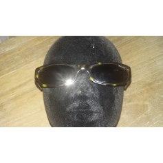 Lunettes de soleil Ralph Lauren  pas cher