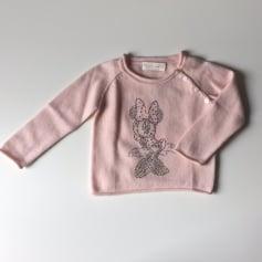 Sweater French Yummy