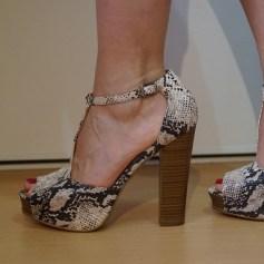 Ellos Chaussures Videdressing Chaussures Chaussures FemmeArticles Tendance Videdressing FemmeArticles Ellos Ellos Tendance kXiOZuP