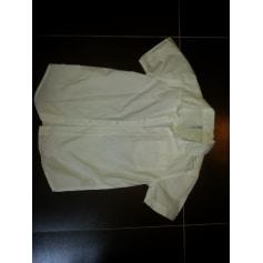 Short-sleeved Shirt Gémo