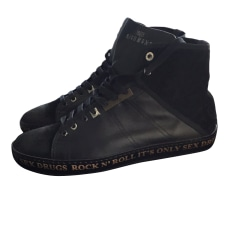 CHAUSSURES - TongsJohn Richmond 4JemF