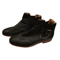 Chaussures Schmoove Casual homme oMXxXkgX