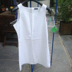 f28ca169f1c Robes Laura Clément Pour La Redoute Femme   articles tendance ...