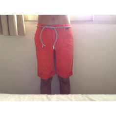 Shorts ELEVEN PARIS Orange