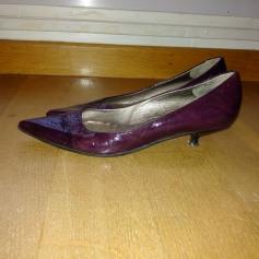 Chaussures Videdressing Garrice tendance articles Femme rqwaWUrT