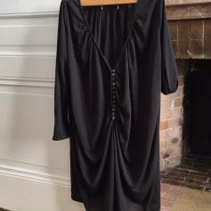 Robe tunique Only  pas cher