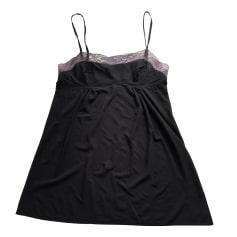 Top, tee-shirt ERES Noir