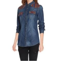 Bluse e Camicie Alcott Donna : articoli di tendenza