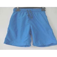 Boxer de bain H&M Bleu, bleu marine, bleu turquoise