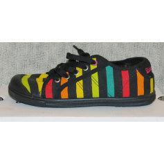 Sneakers Little Marcel