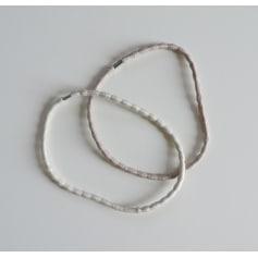 Haarband H&M