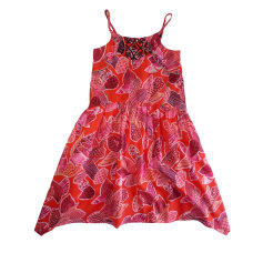 new products e476b fed92 Catimini - Marque Tendance - Videdressing