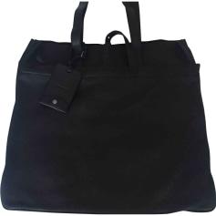 Tote Bag BURBERRY Black