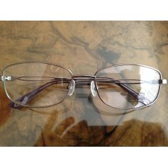 Eyeglass Frames Lulu Guinness