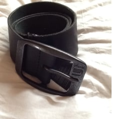 Belt G-STAR Black