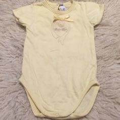 Body Baby Dior  pas cher