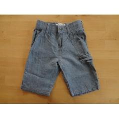 Bermuda Shorts TARTINE ET CHOCOLAT Blue, navy, turquoise
