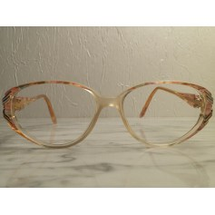 Eyeglass Frames Jacques Dessange
