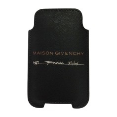 Gloves GIVENCHY Black