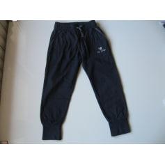 Pantalon de survêtement Chicco  pas cher